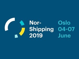We will attend the Nor-Shipping exhibition to be organized between 04-07/06/2019.