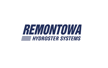 REMONTOWA HYDROSTER SYSTEMS