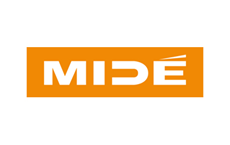 MIDE TECHNOLOGY